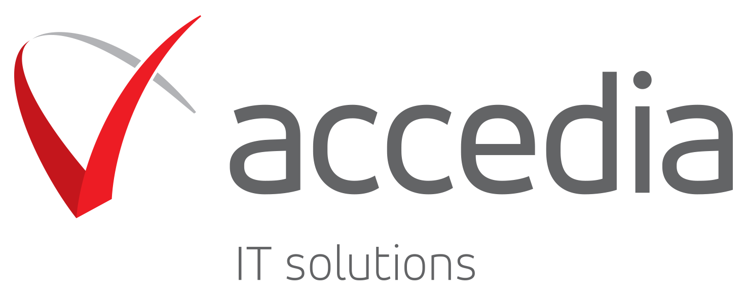 Accedia is a Professional IT services company, specializing in IT consulting, software development outsourcing and complex end-to-end solutions.