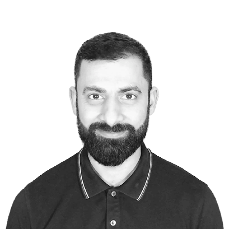 Asim Hussain, speaker at Bulgaria Web Summit 2018
